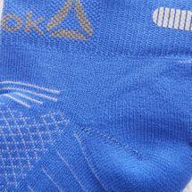 Reebok One Series Running Ankle Socks, 1620918