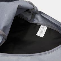 Reebok Active Core Backpack - Grey, 1604655