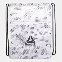 Reebok Active Enhanced Gymsack