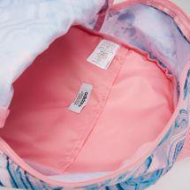 adidas Originals Women's Classic Backpack - Multi, 1596638