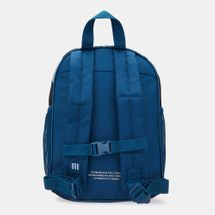 adidas Originals Kids' Classic Mini Backpack (Kids & Toddlers) - Multi, 1596640