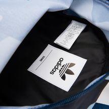 adidas Originals Kids' Classic Mini Backpack (Kids & Toddlers) - Multi, 1596642