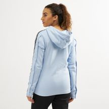 adidas Originals Women's Zip Hoodie, 1473298