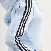 adidas Originals Women's Zip Hoodie, 1473300