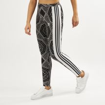 adidas Originals Women's Leggings