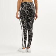 adidas Originals Women's Leggings, 1473334