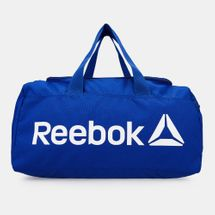 Reebok Active Core Duffel Bag