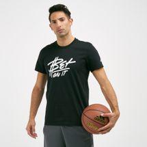 adidas Men's Bet On It T-Shirt