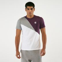 Reebok Classics Men's Advanced T-Shirt