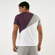 Reebok Classics Men's Advanced T-Shirt, 1606214
