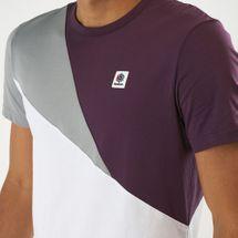 Reebok Classics Men's Advanced T-Shirt, 1606216