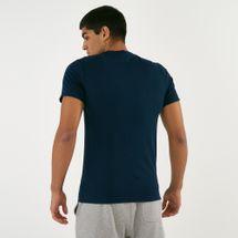 Reebok Classics Men's Big Logo T-Shirt, 1606178