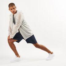 adidas Men's Supernova Pure Parley Shorts, 1448686