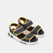 حذاء ويف جلايدر 3 من ريبوك للاطفال الكبار, 1613291