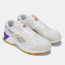 Reebok Classics Aztrek Shoe, 1594067
