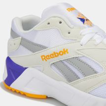Reebok Classics Aztrek Shoe, 1594070