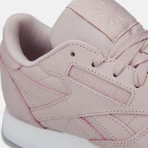 Reebok Women's Classic Leather Shoe, 1594050