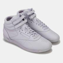 حذاء اف/اس هاي من ريبوك للنساء, 1613246