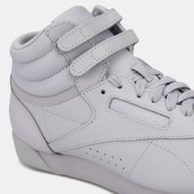 حذاء اف/اس هاي من ريبوك للنساء, 1613249