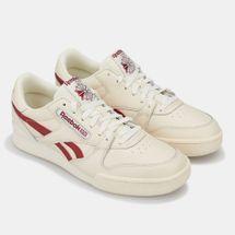 Reebok Men's Classic Phase 1 Pro Shoe, 1613442