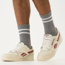 Reebok Men's Classic Phase 1 Pro Shoe, 1613445