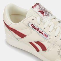 Reebok Men's Classic Phase 1 Pro Shoe, 1613446