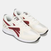 Reebok Classics Pyro Shoe, 1613468