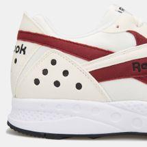 Reebok Classics Pyro Shoe, 1613471