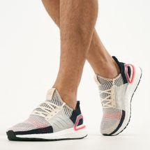 adidas Men's UltraBoost 19 Shoe, 1567893