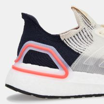 adidas Men's UltraBoost 19 Shoe, 1567894