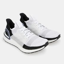 adidas Men's UltraBoost 19 Shoe