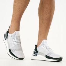 adidas Men's UltraBoost 19 Shoe, 1567965