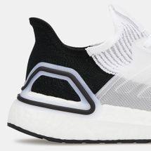 adidas Men's UltraBoost 19 Shoe, 1567966