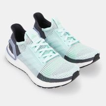 adidas Women's UltraBoost 19 Shoe, 1550977