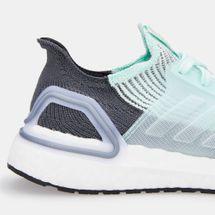 adidas Women's UltraBoost 19 Shoe, 1550980