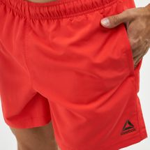Reebok Men's Beachwear Basic Boxer Shorts, 1672787