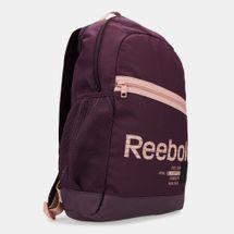 Reebok Style Active Foundation Backpack - Purple, 1604650
