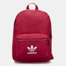 adidas Originals Women's Nylon Backpack