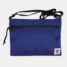 adidas Originals Simple Large Pouch