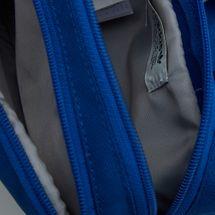 حقيبة ايسنشال كروسبودي من اديداس اورجينال - أزرق, 1742033