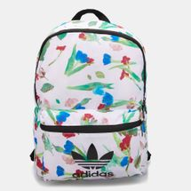 adidas Originals Women's Classic Backpack