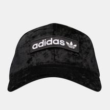 adidas Originals Women's Baseball Cap