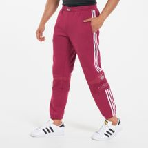 adidas Originals Men's Trefoil Sweatpants
