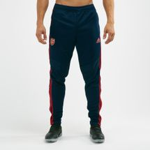 c3b7cfc052bd74 Mens Pants & Trousers Sports Shop Online Dubai, UAE | SSS