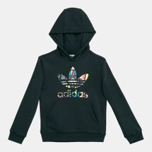 adidas Originals Kids' Hoodie (Older Kids)