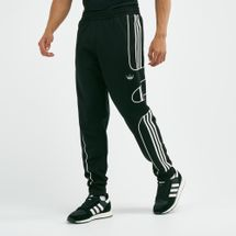 adidas Originals Men's Flamestrike Trackpants