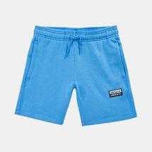 adidas Originals Kids' R.Y.V Shorts (Older Kids)