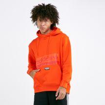 adidas Originals Men's D-R.Y.V. Hoodie