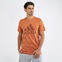 adidas Men's ZNE T-shirt