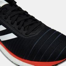 حذاء سولار جلايد من اديداس للرجال, 1746598